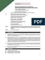 INFORME FINAL FLV UAP final 2.docx