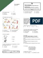 examen_1er-bimestre_cuarto-grado1.docx