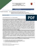 Estrategedias-3.docx