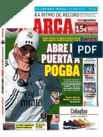 3103  Marca.pdf
