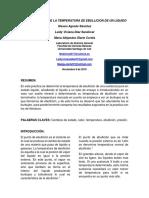INFORME EBULLICION Laboratorio.docx