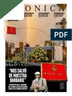 3103  Crónica.pdf