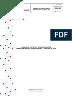 Manual-de-Cuentas_RC_2018_V3 (1).pdf