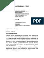 CURRICULUM VITAE33.docx