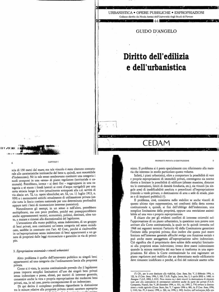 roma Originals Uomo Verde Nere 1228 Series Tabella