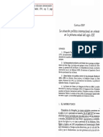 U5. Trigo Chacón, Manuel (1994) - Manual de historia de las relaciones internacionales (cap. 25).pdf
