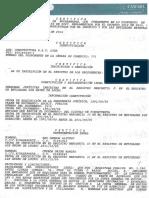 RUP 1.pdf
