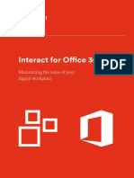 Interact-for-Office-365-Digital.pdf