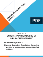 PROJECT MANAGEMENT and CONTROL.pptx