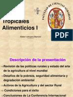 alimenticos.pdf