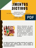 Alimentos adictivos.pptx