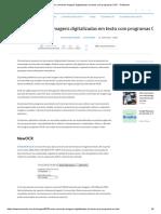 Juntar PDF - Combinar Seus Arquivos PDF on-Line e Grátis