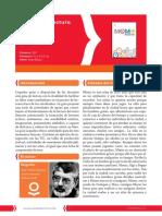 momo 2.pdf