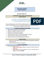 INDUCCION CONTRATISTAS Y VISITANTES.docx