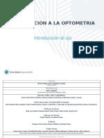 02 Introduccion Al Ojo