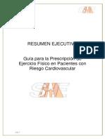 Resumen guía para la prescripción del ejercicio físico-290216 (1).docx