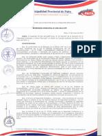 OM 008-2013-CPP reglamento interno serenazgo.pdf