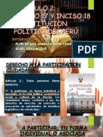 DERECHO-CONSTITUCIONAL.pptx