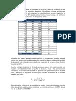 Ventajas del Muestreo Aleatorio Simplificado.docx