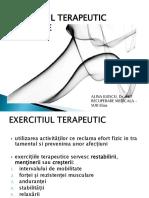 Exercitiul Terapeutic.pdf