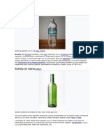 Natural botella.docx