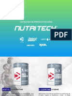 Catalogo NUTRITECH.pdf