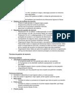 Resumen arquitectura de computadoras.docx