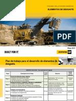 2017-05 Piezas desgaste - Plan de Desarrollo .pdf