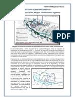 20151025G-SISTEMAS URBANOS DE DRENAJE.docx