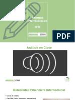Diapositivas 5.pptx