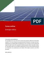 590_WindPowerNew_ES.pdf