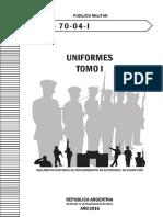 RFP 70 04 I.pdf Uniforme