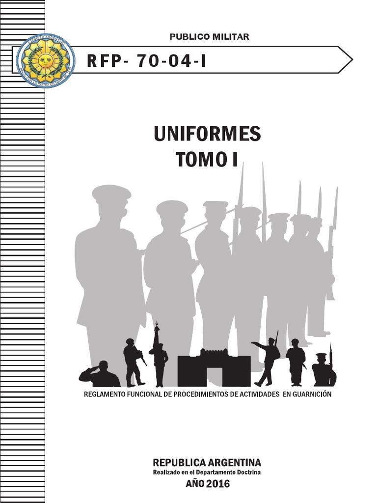 El Regimiento Paracaidista Militar De Pasador De Barra