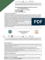 INSTRUMENTACION DESARROLLO SUSTENTABLE.docx