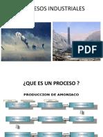 OPERACIONES_UNITARIAS_ABSORCION_ADSORCION_.pptx