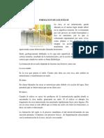 FORMACION DE LOS SUELOS.docx