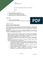 DIP Apontamentos TP.doc