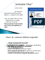Clase de EEE Curriculum  carta.2019.pptx