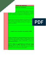 Tabla de Criterios Evidencia # 5.xls