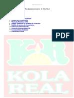 PLAN ESTRATEGICO DE KR.doc