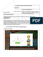 Peligros_riesgos_sec_economicos.docx