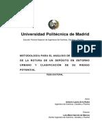 Antonio_Lastra_de_la_Rubia.pdf