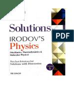 [D_B_Singh_Arihant]_Thermodynamics_and_Molecular_P(z-lib.org).pdf