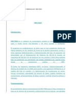 SIMULADOR DE FLUJO HIDRAULICO.docx