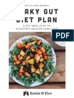 Leaky-Gut-Diet-Plan-V6.pdf