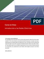 530_IntroGrid_ES.pdf
