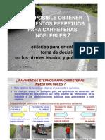 ES POSIBLE OBTENER PAVIMENTOS PERPETUOS.docx