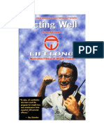 118249174-Acting-Well.pdf