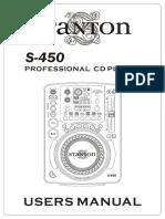 s450_cd_manual.pdf