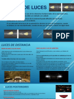 Sistema de Luces2